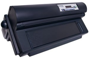 Compuprint 9065