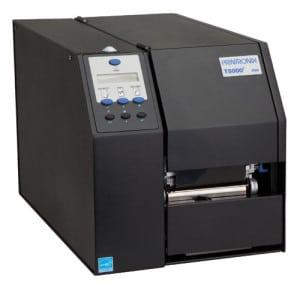 Printronix T5000R Thermal