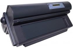 Compuprint 4247-L03