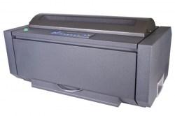 Compuprint-4247-Z03