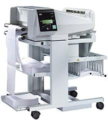 MicroPlex F34-F64