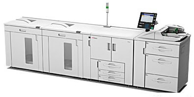 InfoPrint-Pro-1107-model-2708-P02