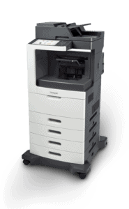 Lexmark-MX810-Series-mono-55_63_70ppm-letter_legal-printer