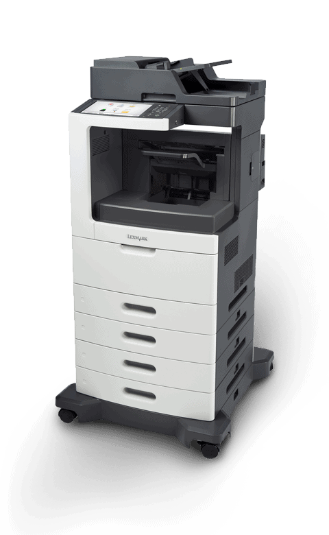 Lexmark-MX810-Series-color-55_63_70ppm-letter_legal-printer