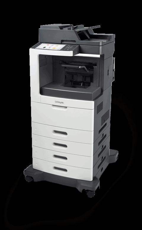 Lexmark-MX810-Series-color-55_63_70ppm-letter_legal-printer