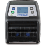 Printronix Thermal-M4L-Front-No-Label