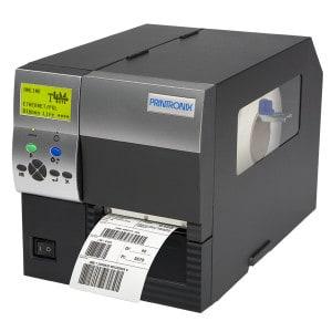 Printronix T4M Thermal