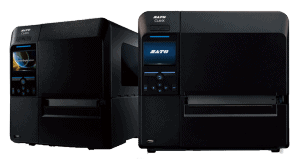 SATO CLNX Printer Rebate