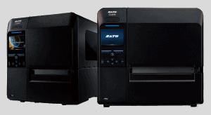 SATO CLNX Thermal Printer