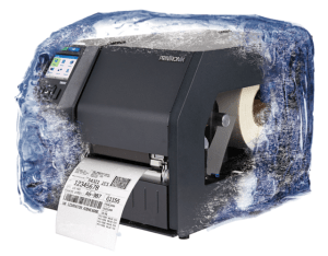 Printronix T8000 High Performance