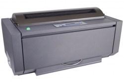 compuprint-10300