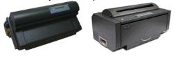 compuprint-serial-dot-matrix