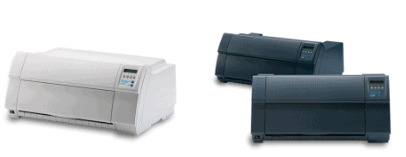 high-volume-dot-matrix-printers