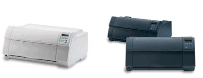 high-volume-dot-matrix-printers