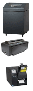 ipds-barcode-printers
