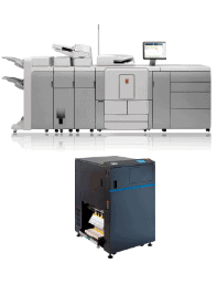 ipds-production-printers