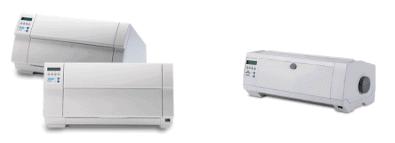 medium-volume-serial-dot-matrix-printers
