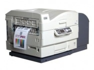 microplex-solid-f36c-continuous-form-color-laser-printer-and-stacker