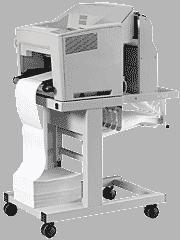 MicroPlex F44
