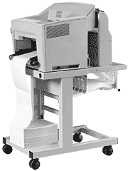 microplex-solid-f44-continuous-form-color-laser-printer