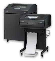 IBM-6500