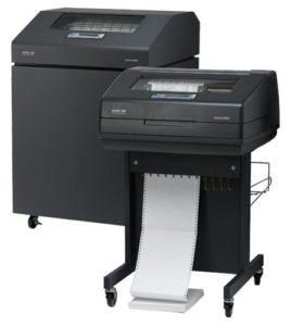 InfoPrint-6500-pedestal-cabinet