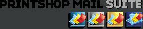 PrintShop Mail