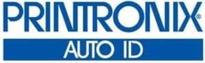 PrintronixAutoID logo