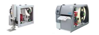 cab-Technologies-barcode-printers