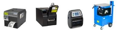 printronix-auto-id-barcode-printers