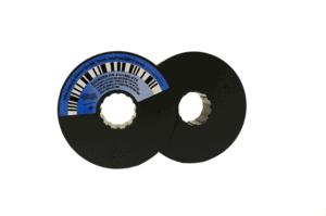 6500 spool ribbon by Printronix