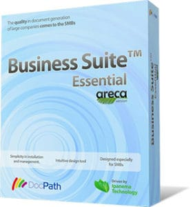 DocPath-Business-Suite-Essentials