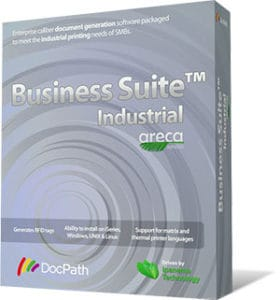 Bussines-Suite-Industrial