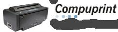 Compuprint-IPDS-Printers