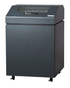 TG6800_Cabinet-3_EXLG_500