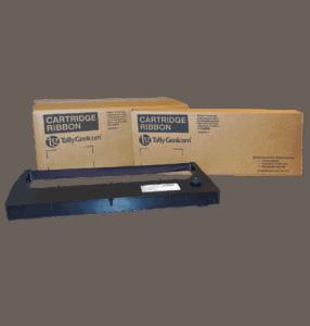TallyGenicom-cartridge-ribbons