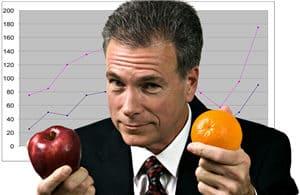 advantages-apples-oranges