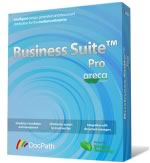 DocPath-Business-Suite-Pro