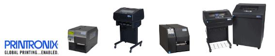printronix-ipds-new-printers