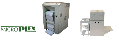 used-continuous-form-IPDS-printers