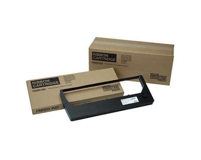 Printronix P7000 Cartridge Ribbons