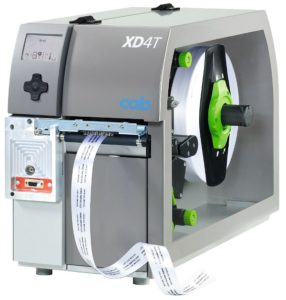cab-thermal-printer-double-sided-thermal-printing-xd4t