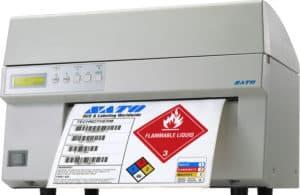 """M10e-10.5""""-Wide-Web-SATO-thermal-printer"""