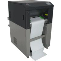 MicroPlex F40