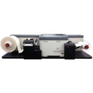 Okidata-proColor-C711dw-label-printer
