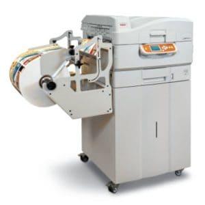 Okidata-proColor-pro511dw-label-printer