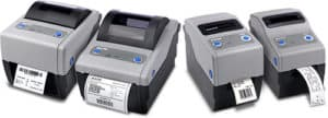 CG-Series-Sato-thermal-printers
