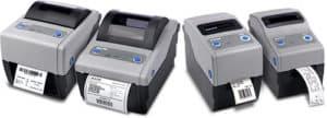 CG-Series-Sato-thermal-printers