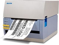 CT4i-Sato-thermal-printer