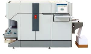 Oce-Variostream-4000-continuous-form-printer